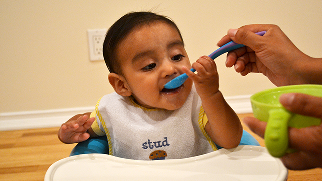 jacob-first-solids
